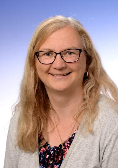 Katrin Gruhler
