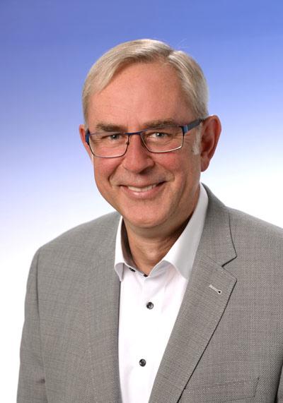 Markus Nowak